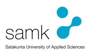 SAMK_Logo_eng_4v