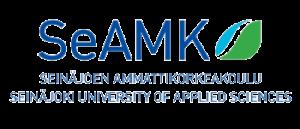 Seinäjoki University of Applied Sciences logo